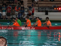 indoorcup_hro_2015_025