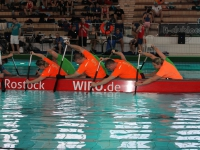 indoorcup_hro_2015_027