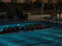 indoorcup_hro_2015_035