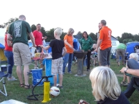 taiwancup_2013_tag1_003