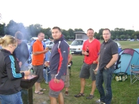 taiwancup_2013_tag1_006