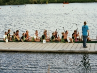taiwancup_2013_tag2_018