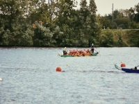 taiwancup_2013_tag2_021
