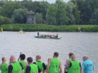 taiwancup_2013_tag2_021_2
