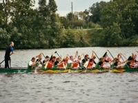 taiwancup_2013_tag2_028
