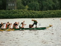 taiwancup_2013_tag2_029