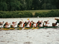 taiwancup_2013_tag2_030