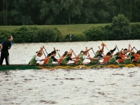 taiwancup_2013_tag2_031