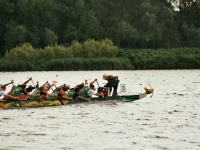 taiwancup_2013_tag2_032