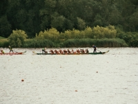 taiwancup_2013_tag2_036