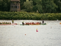 taiwancup_2013_tag2_037
