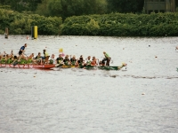 taiwancup_2013_tag2_040