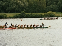 taiwancup_2013_tag2_041