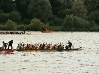 taiwancup_2013_tag2_042
