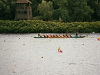 taiwancup_2013_tag2_044