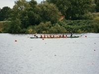 taiwancup_2013_tag2_047