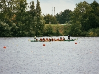 taiwancup_2013_tag2_048