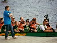 taiwancup_2013_tag2_052