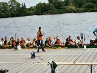 taiwancup_2013_tag2_054