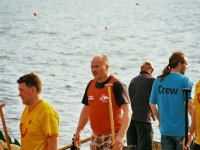 taiwancup_2013_tag2_056