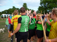 taiwancup_2013_tag2_059