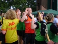 taiwancup_2013_tag2_063