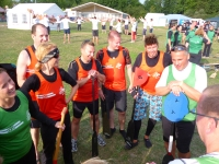 taiwancup_2013_tag2_066