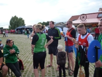 taiwancup_2013_tag2_073