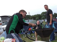 taiwancup_2013_tag2_078