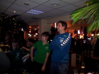 weihnachtsbowling_2015_007