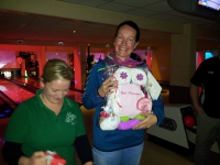 weihnachtsbowling_2015_014