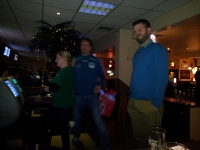weihnachtsbowling_2015_017