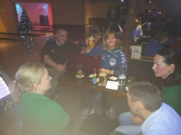 weihnachtsbowling_2015_018